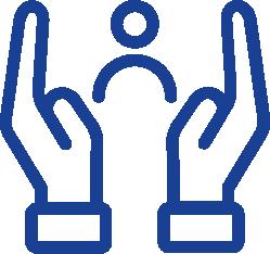 altenpflege-icon