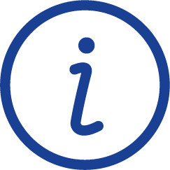 pflegefall-icon