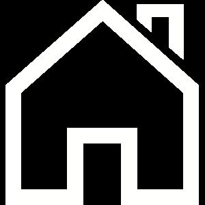 pflegeservice-home