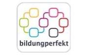 bildungperfekt-logo