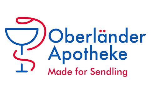 obrelaender-apotheke-logo
