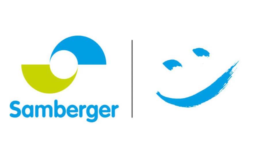 samberger-logo