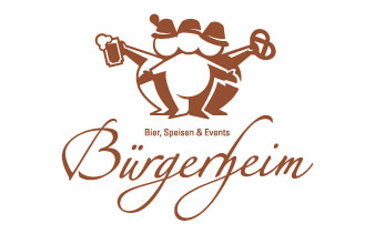buergerheim-logo