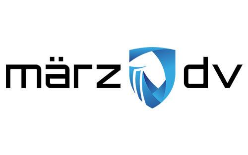 maerz-dv-logo