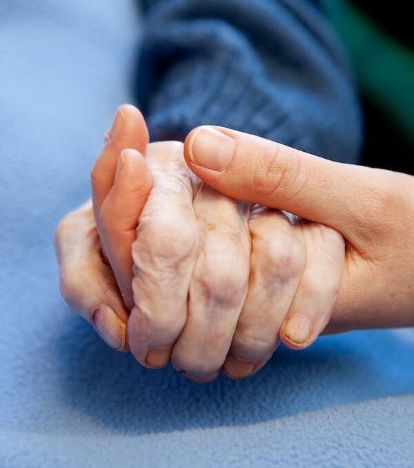 pflegefall-pflegedienst-muenchen